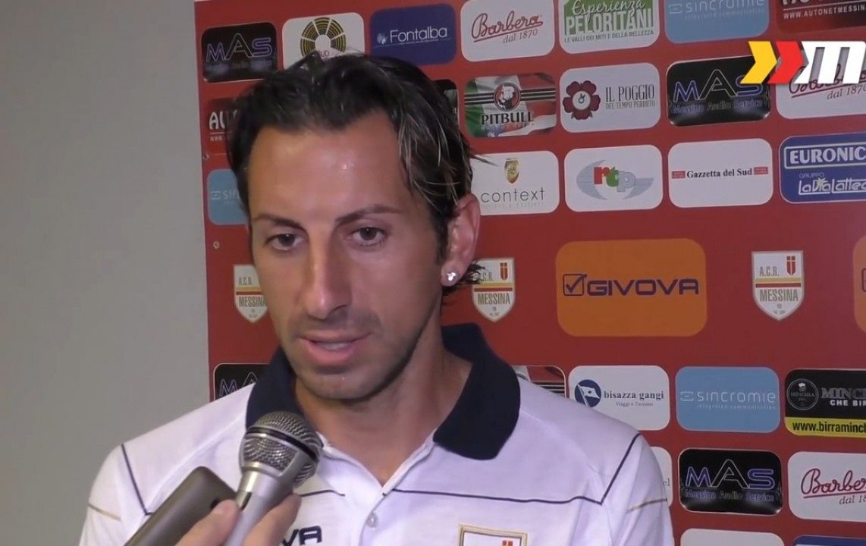 Giuseppe Madonia