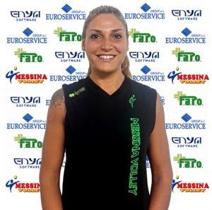 Marcela Nielsen