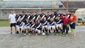 Olivarella Calcio