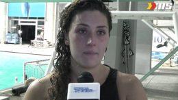 Rosaria Aiello