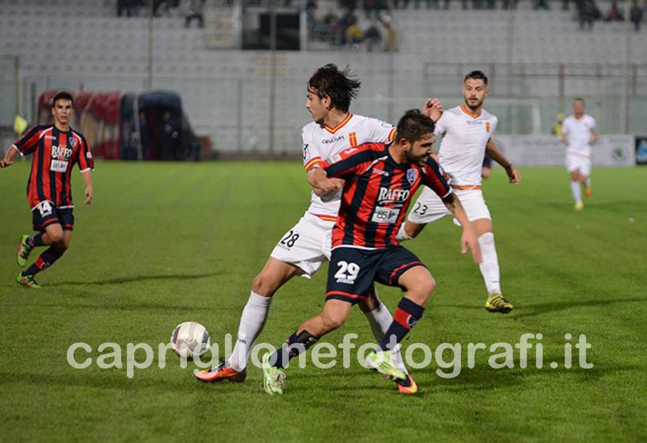 Taranto-Messina