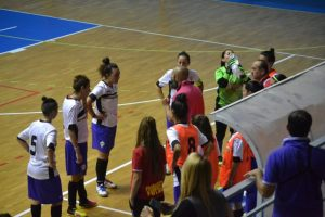 time out f24 messina