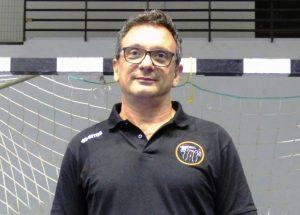 Tommaso D'Arrigo