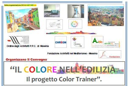 Color Trainer