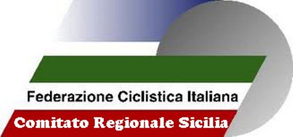 Regione Sicilia ciclismo