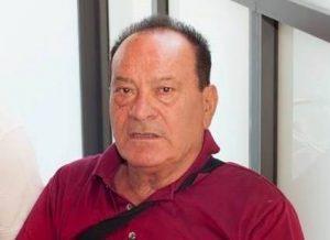 Il comitato FCI ha eletto Francesco Pagano