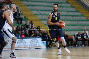 Luigi Brunetti (fotoCAracciolo)