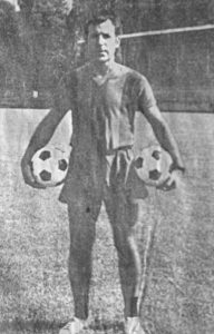 Aurelio Bongiovanni