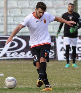 Luca Bruno
