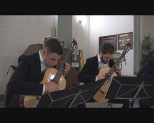 Concerto Corelli