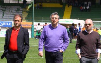 Venuto, Cannistrà e Bottari