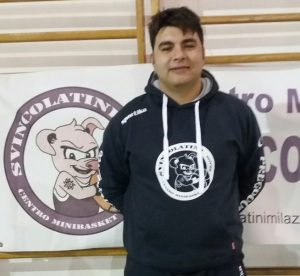 Francesco Giorgianni Svincolatini)