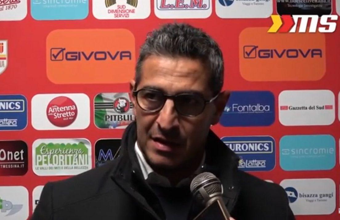 Pasquale Padalino