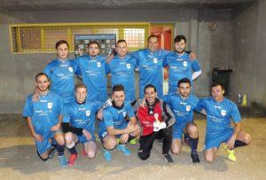 Sportiamo Villafranca