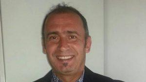 Pippo Squatrito