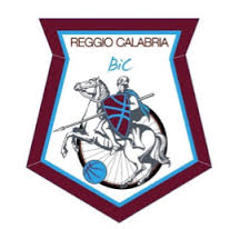Logo Bic Reggio Calabria