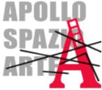 Il logo di Apollo Spazio Arte