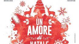 Un Amore di Natale