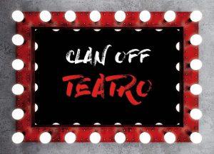 Clan Off Teatro
