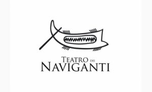 Teatro dei Naviganti