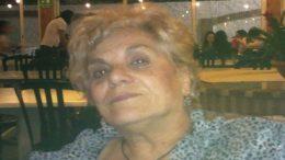 Lucia Poma