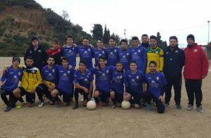 F24 Messina