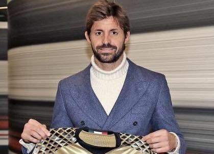 Milan: torna Storari, Gabriel al Cagliari