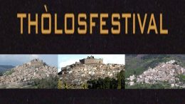 Tholosfestival