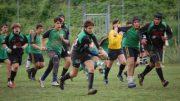 Aquila Rugby