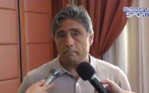 Nino Micali