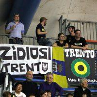Orlandina - Trento