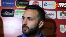 Saro Bucolo