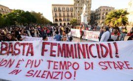 femminicidio-convegno-olivarella