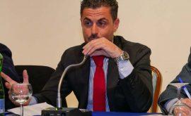 Antonio Lotronto