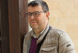 Sergio Magazzù