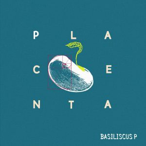 Basiliscus P
