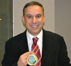 Alessandro Arcigli