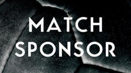 match sponsor