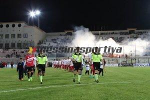 Messina-Akragas