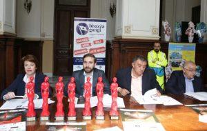 Premio Madama