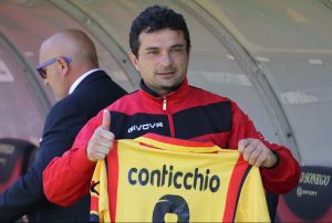 Conticchio