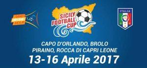 Sicily Football Cup