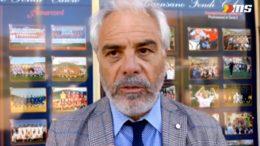 Marcello Pitino