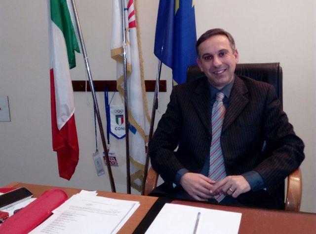Giornata nazionale dello sport a Ventimiglia, manca un giorno al grande evento