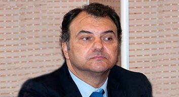 Vincenzo Chiofalo