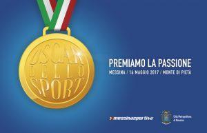 Oscar dello Sport