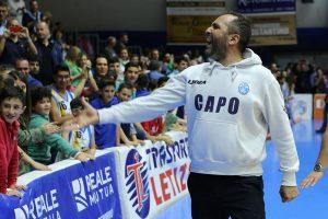 Betaland Capo d'Orlando- Consultinvest Pesaro