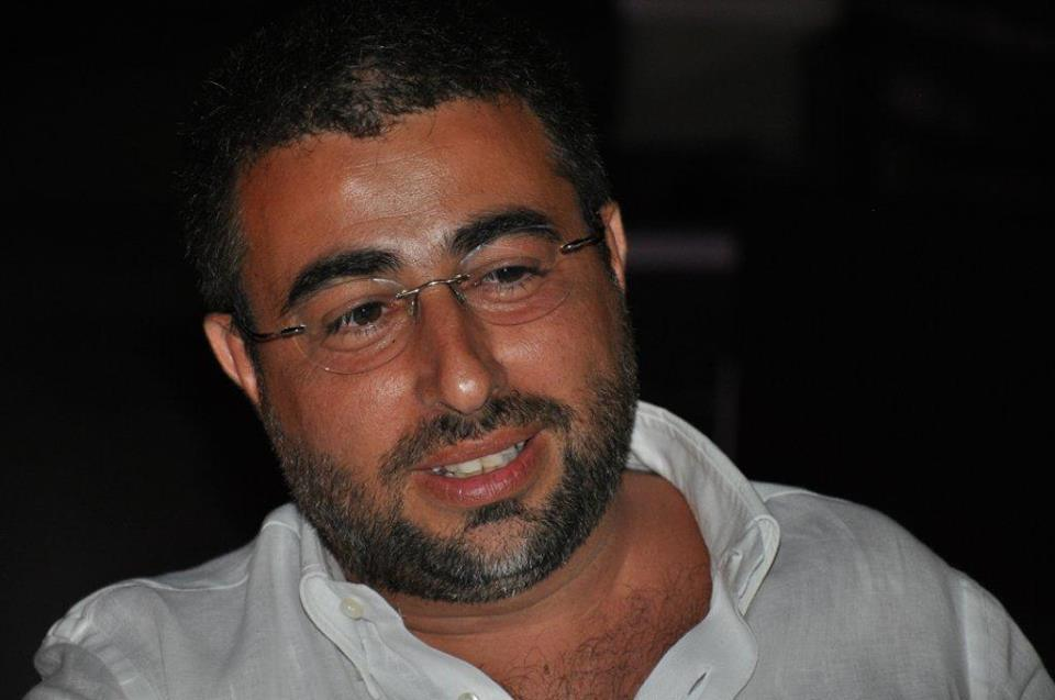 Massimo Rizzo