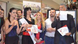 eventi al centro Commerciale di Milazzo