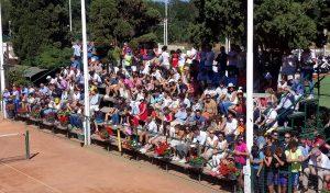 Circolo del Tennis di Messina